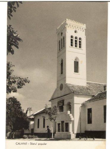 Media – imagini din Calafat si imprejurimi – Vocea Naturii Calafat